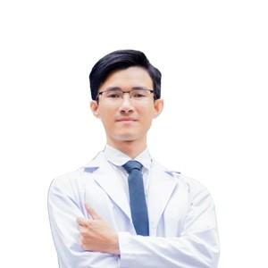 Bác sĩ Hạ Chí Lộc