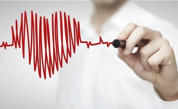 Thường xuyên hồi hộp, tim đập nhanh do đâu?