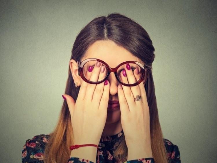 Quáng gà là gì? Nguyên nhân và điều trị bệnh