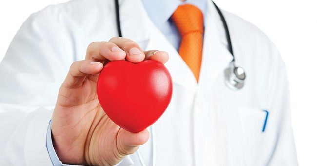 Hội chứng tim sau kỳ nghỉ lễ: Lạ nhưng không lạ