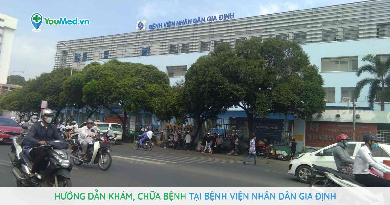 huong-dan-kham-chua-benh-tai-benh-vien-nhan-dan-gia-dinh