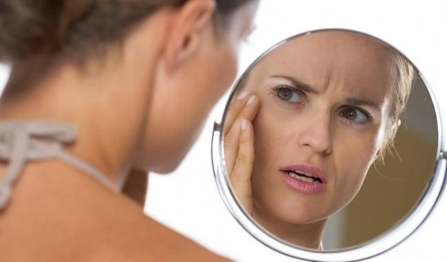 Hormon có vai trò điều chỉnh tâm trạng và chức năng nhận thức