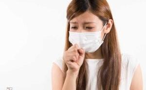 Viêm phổi cấp tính