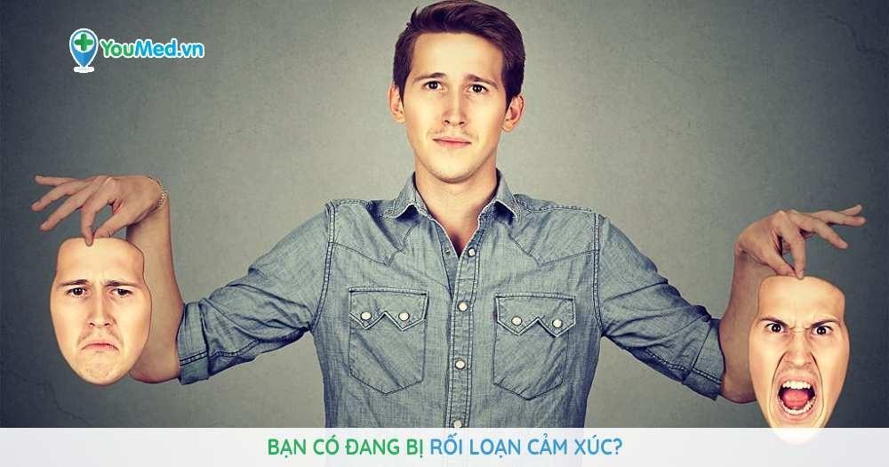 ban-co-dang-bi-roi-loan-cam-xuc