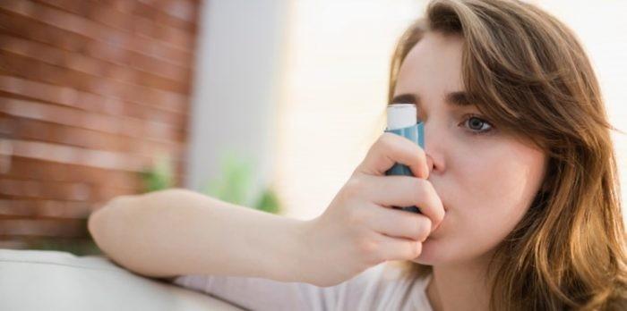 Hen suyễn: Nguyên nhân, khả năng chữa khỏi và hướng điều trị