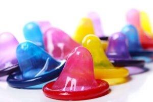 ngăn ngừa bệnh lây qua đường tình dục
