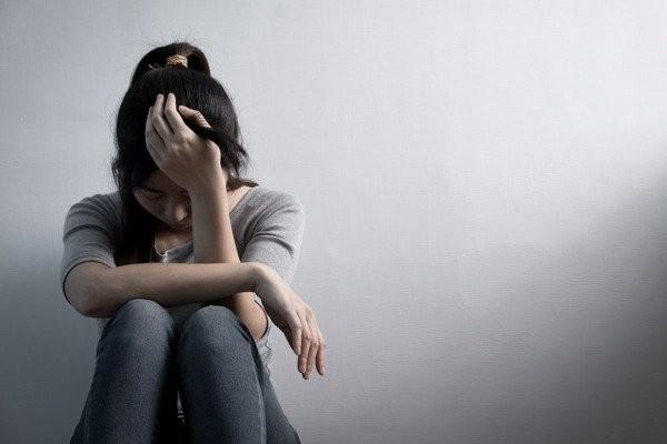 mất ngủ có thể dẫn tới rối loạn cảm xúc