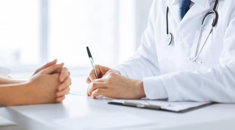 Bệnh viện quận 2 có nhiều dịch vụ chăm sóc sức khỏe nhằm nâng cao chất lượng sống cho người dân
