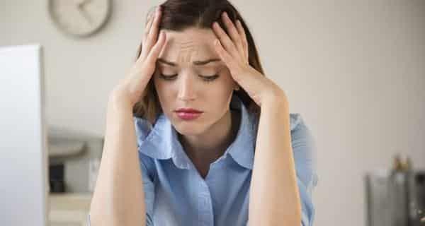 Rối loạn phân liệt cảm xúc ảnh hưởng lớn đến cuộc sống người bệnh