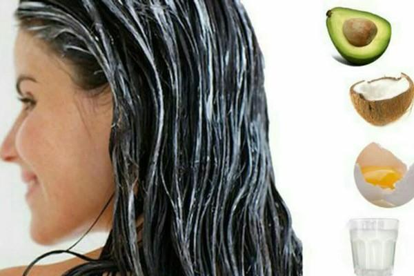 Đừng bỏ quên giai đoạn dưỡng nếu muốn có mái tóc khỏe đẹp