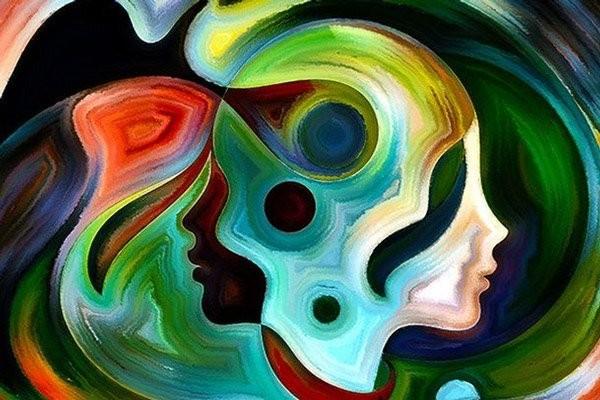 Rối loạn phân liệt cảm xúc là một bệnh khá phức tạp