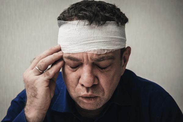 Những trải nghiệm sang chấn tâm lý thường khơi dậy những cảm xúc mạnh mẽ