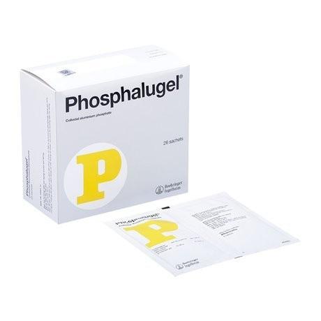 thuoc phosphalugel