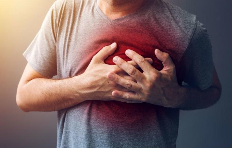 Amlor gây ảnh hưởng sức khỏe