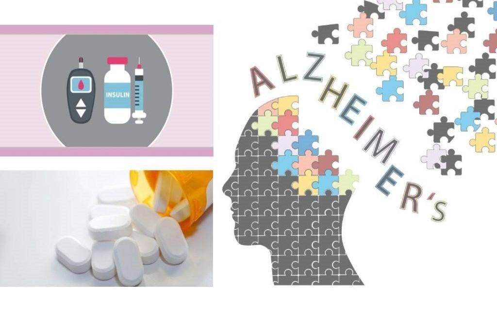 Bệnh ALZEIMER 4