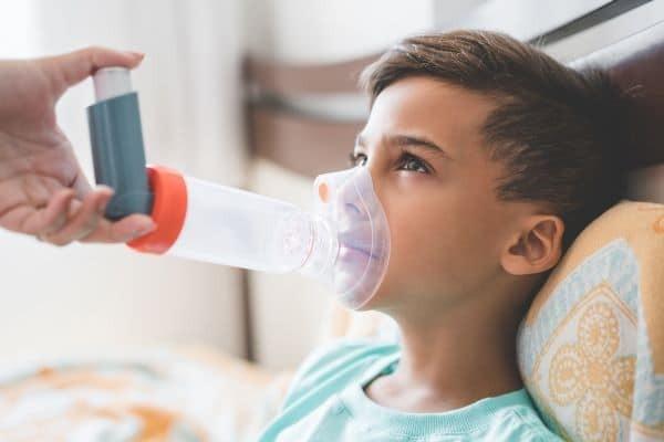 Tìm hiểu kỹ về cách sử dụng bình xịt định liều để sử dụng chúng hiệu quả