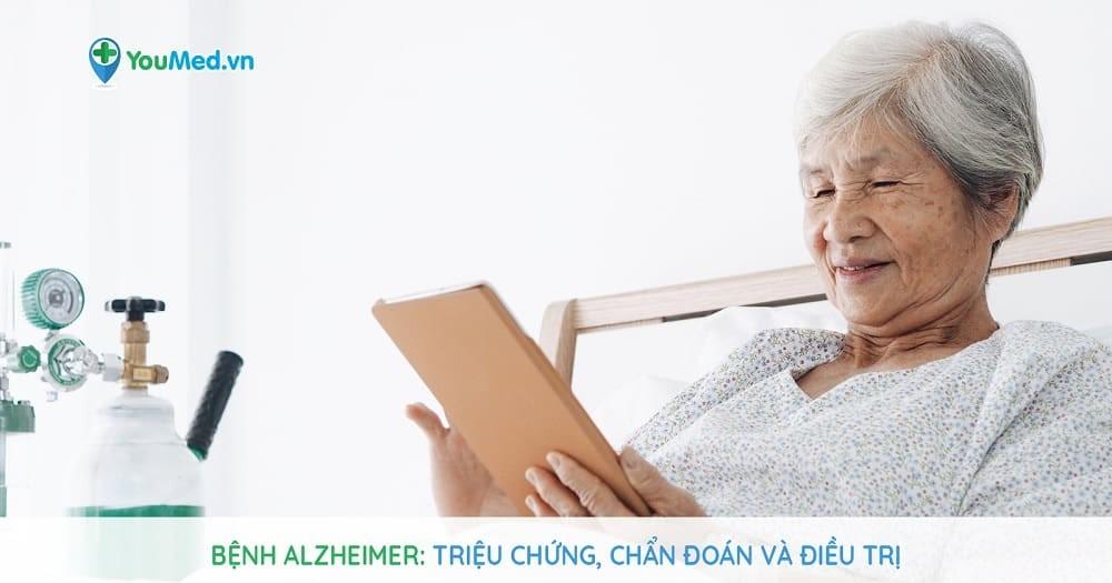 benh-Alzheimer