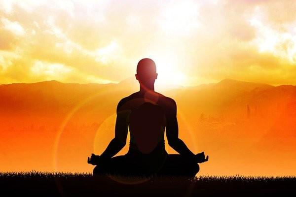 Bệnh nhân nên tránh căng thẳng, tập luyện thể dục thường xuyên