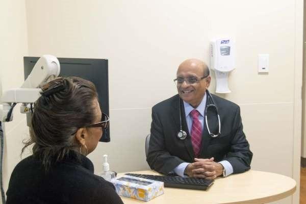 Bệnh nhược cơ được chẩn đoán như thế nào?
