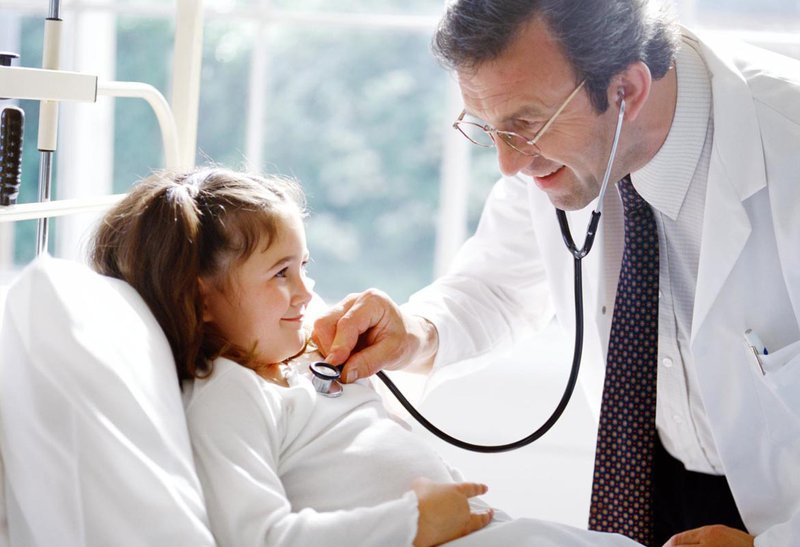 phát hiện triệu chứng viêm cơ tim cần đến gặp bác sĩ ngay