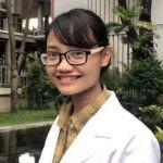 Bác sĩ SỬ NGỌC KIỀU CHINH