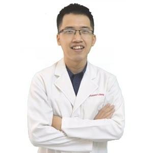 thạc sĩ bác sĩ trần thanh long