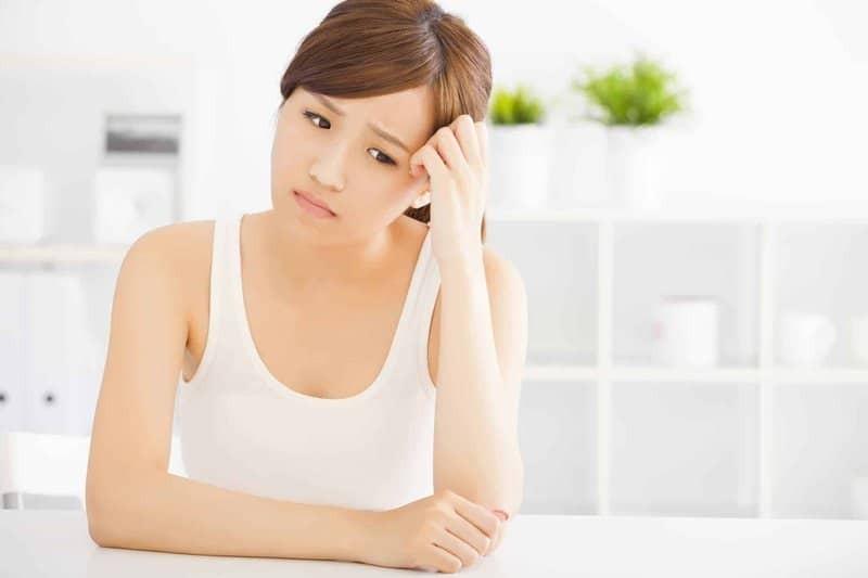 <em>Thuốc Herceptin có thể gây ra các tác dụng phụ như các trường hợp rối loạn cơ thể</em>