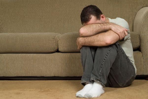 Xuất tinh sớm thường do nguyên nhân tâm lý hoặc sinh học