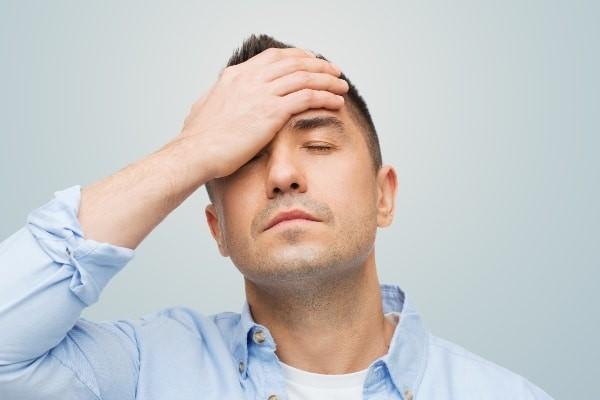 Triệu chứng của xuất tinh sớm được phân loại gồm nguyên nhân thứ phát và nguyên phát