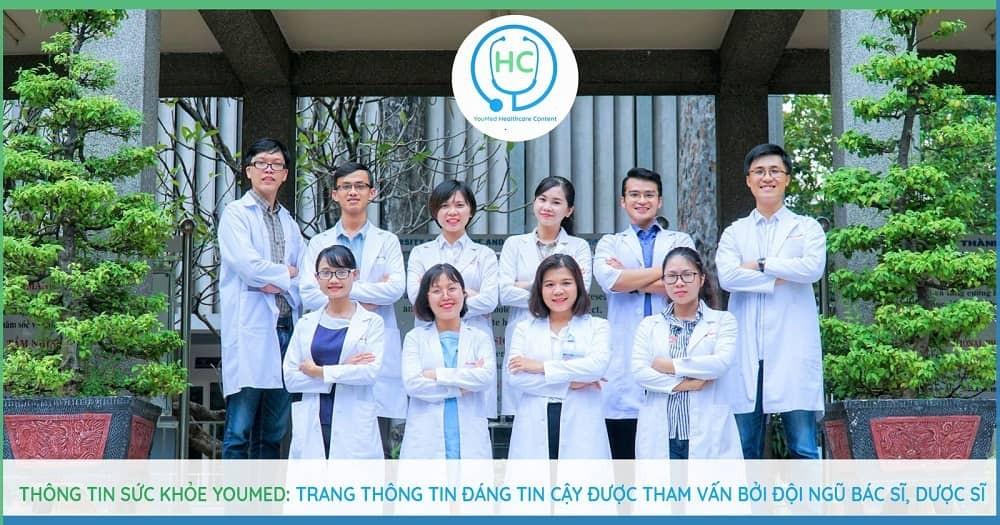 YHC Team
