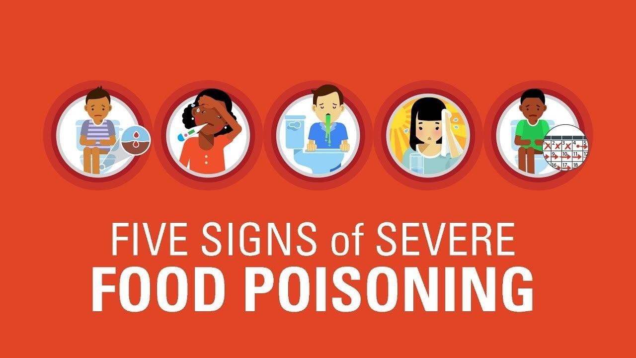 ngộ độc thực phẩm 3