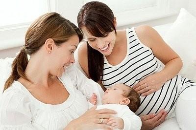 Thuốc Cellcept phụ nữ có thai và cho con bú