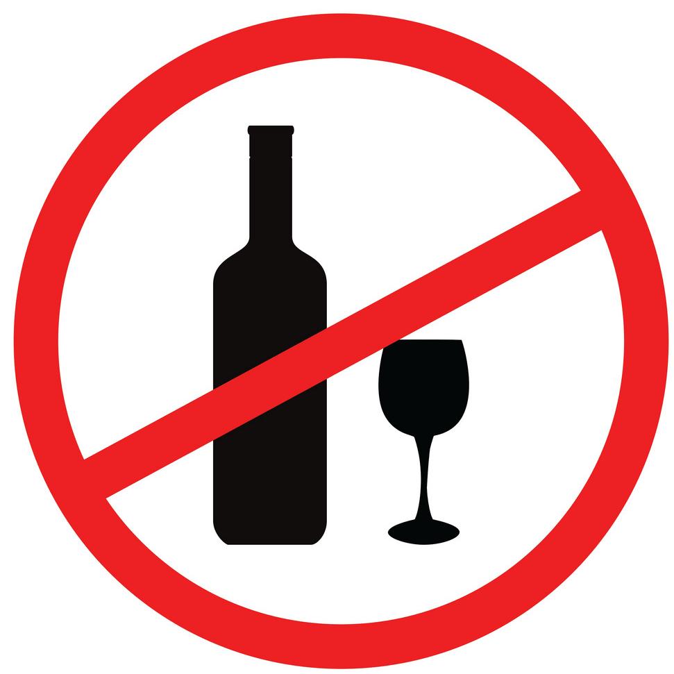 hạn chế uống rượu bia có thể giảm nguy cơ mắc bệnh xơ gan