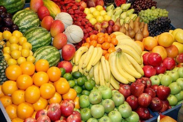 Ăn nhiều trái câu cũng giảm bớt được Táo bón