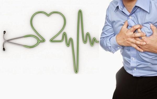 Ngoại tâm thu: Những điều cần biết về chẩn đoán và điều trị