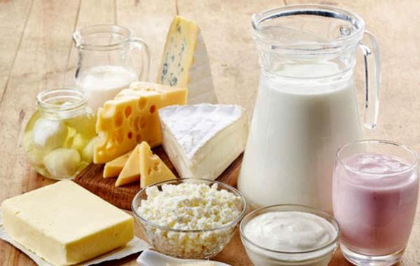Bạn có thể làm gì khi trẻ bị dị ứng sữa?