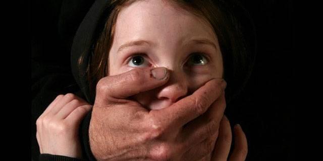 Rối loạn ấu dâm khi được nhìn nhận đúng sẽ hạn chế hành vi phạm tội ấu dâm