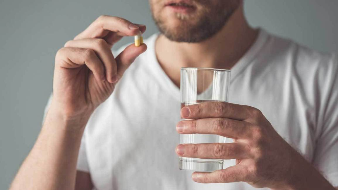 atorvastatin cách dùng