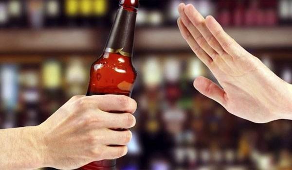 phòng ngừa dị ứng bia như thế nào
