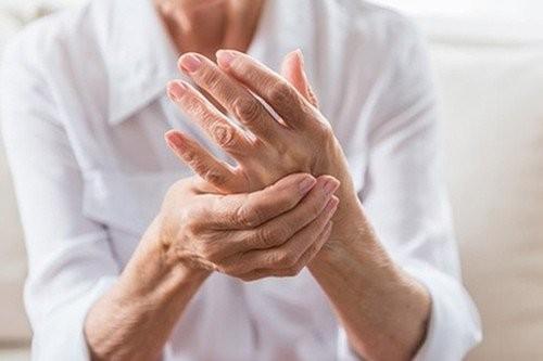 Thuốc Vastarel là gì đau thắt ngực
