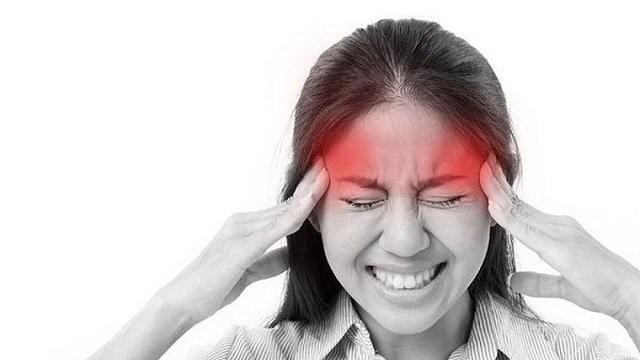 Việc sử dụng thuốc Invanz (ertapenem) cũng có thể xảy ra một số tác dụng phụ