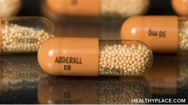 Sử dụng một số thuốc có tính chất kích thích
