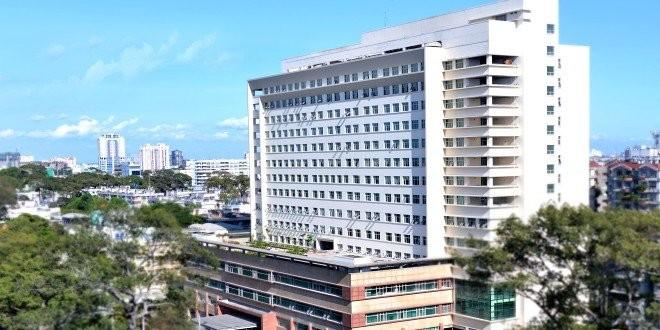 Danh sách bênh viện, phòng khám nam khoa uy tín tại TP. HCM – YouMed
