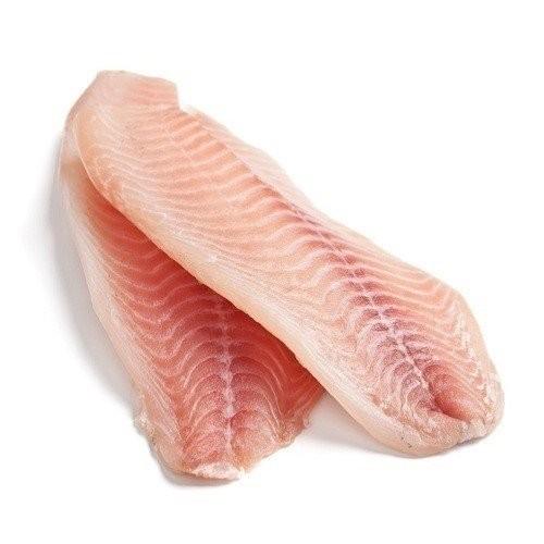hóc xương cá 8