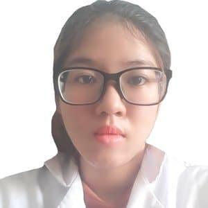 Bác sĩ LÊ TOÀN BẢO ÁI