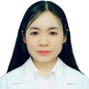 Thạc sĩ, Bác sĩ NGUYỄN KIỀU VIỆT NHI