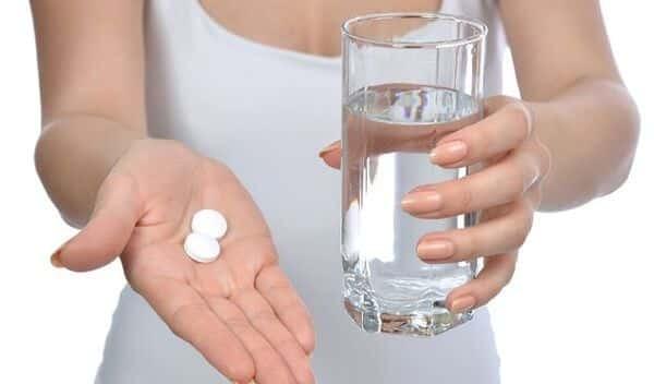 Thuốc Galvus (vildagliptin) dùng theo đường uống