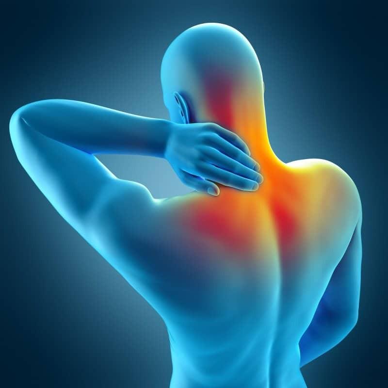 Tác dụng phụ đau cơ, tiêu cơ vân, tiêu xương cần lưu ý khi dùng thuốc Crestor