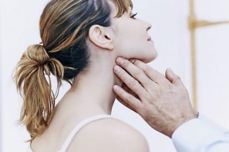 Những điều cần chuẩn bị trước khi khám bệnh Ung thư hạch