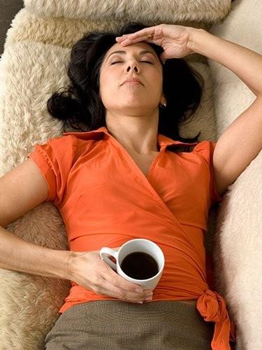 say cà phê 1